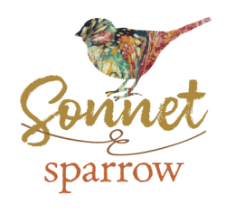 Sonnet and Sparrow
