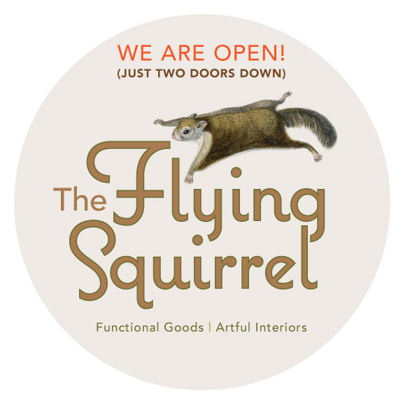 Flying-Squirrel_ComingSpring2021